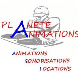 PLANÈTE ANIMATIONS – DJ ANIMATEURS
