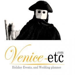 VENICE-ETC