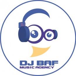 BAF-MUSIC-AGENCY
