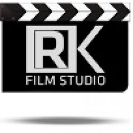 RKFILM
