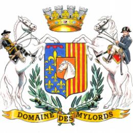 DOMAINE DES MYLORDS