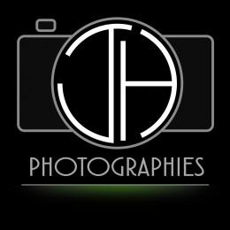 Joseph Hilfiger Photographies