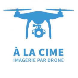 A LA CIME PRODUCTION – DAMIEN GRÉGOIRE