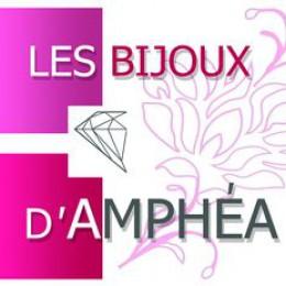 Les Bijoux d'Amphea
