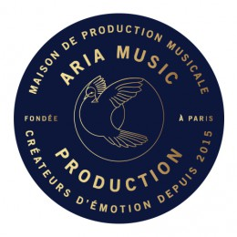 Aria Music Production