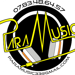 PARA MUSIC