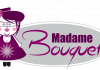 MADAME BOUQUET