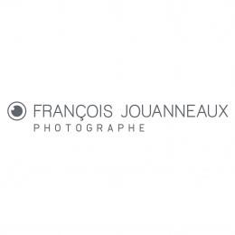 JOUANNEAUX PHOTOGRAPHIE