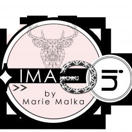 Imag'in Marie Malka