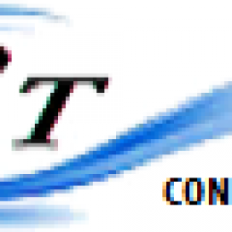 BT CONSULTING