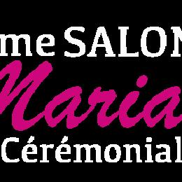Salon du mariage by cérémonial