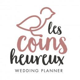 LES COINS HEUREUX