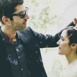 HAPPY MOON WEDDING PHOTOGRAPHY