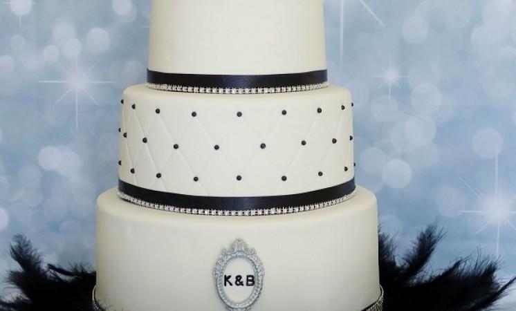 les caprices de madeleine - traiteurs et wedding cake - ardÈche