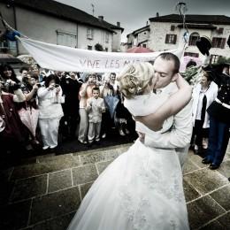 EVENT STUDIO MARIAGE