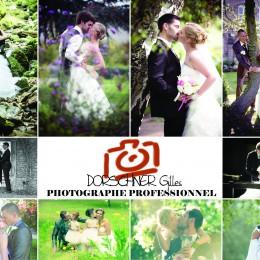 DG photographie