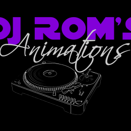 Dj Rom's Animations