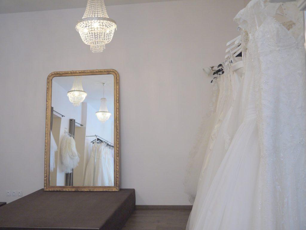Vera Borea Robes De Mariees A Marseille Boutiques De Robes Et De Tenues Bouches Du Rhone 13 Marseille Les Prestataires De Mariage Com