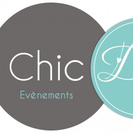 SO CHIC DAY MARIAGE