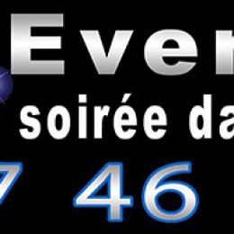 Cahors-Evenement