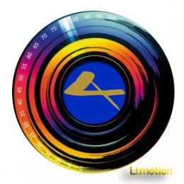 LTMOTION