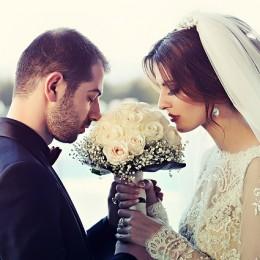 LES MARIAGES DE MADEMOISELLE L.