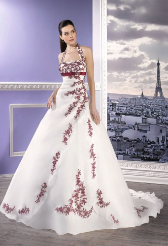 Robe De Mariée 173 12 Par Miss Paris Collection 2017 Robes