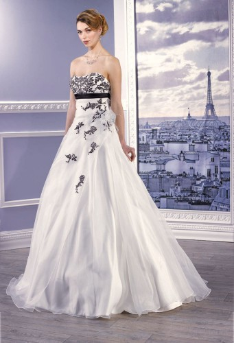 Robe De Mariée 173 13 Par Miss Paris Collection 2017 Robes