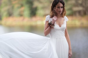 confidentiel-creation-robe-de-mariee-collection-mariage-2017-modele-eugenie-45
