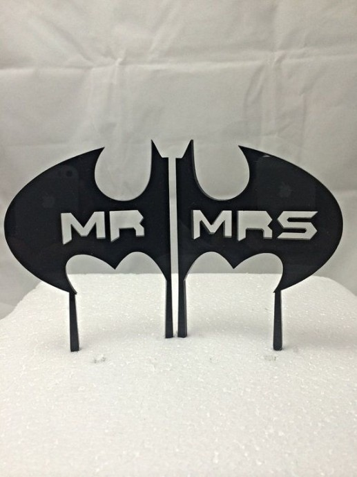 cake-topper-batman