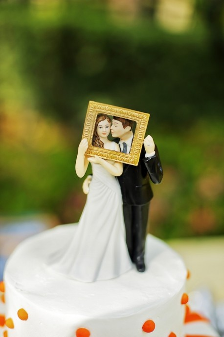 cake-topper-photobooth