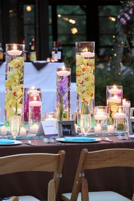 deco-mariage-fleurs-immergees
