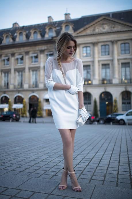Rime Arodaky - Sweet Lily