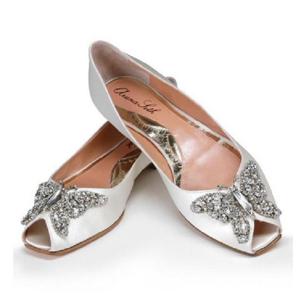 Aruna Seth - Liana Ballerina - 385£