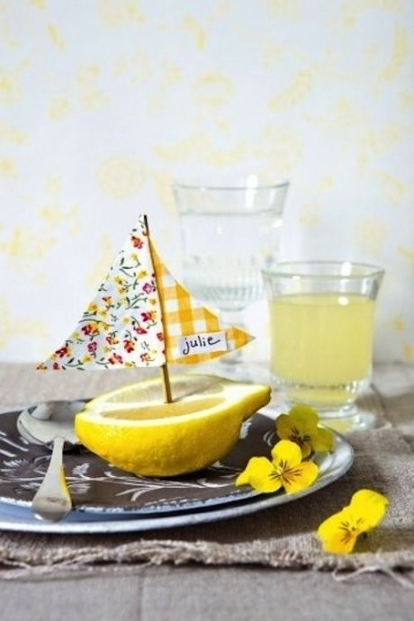 citrron