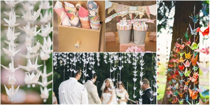 http://www.mariage.com/prestataire-mariage/listing/breizh-cup-cake ...