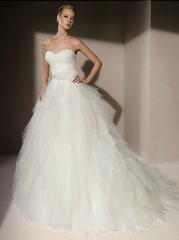 Divina Sposa 152 02