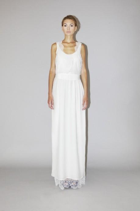 Robe Flore (533x800)
