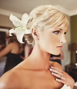 maquillage mariage yves rocher
