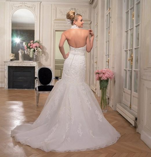 tomy mariage - Tomy Mariage Prix