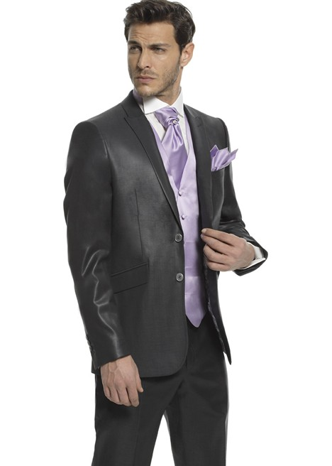 collection mariage homme