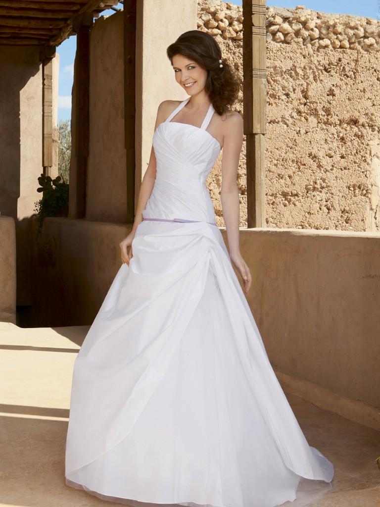 Alexis mariage collection printemps t 2014 - Liste de mariage printemps ...