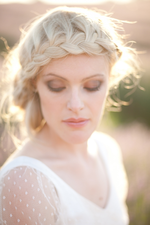 052_Eddie_Judd_photography_lavender_bridal_boho_6149