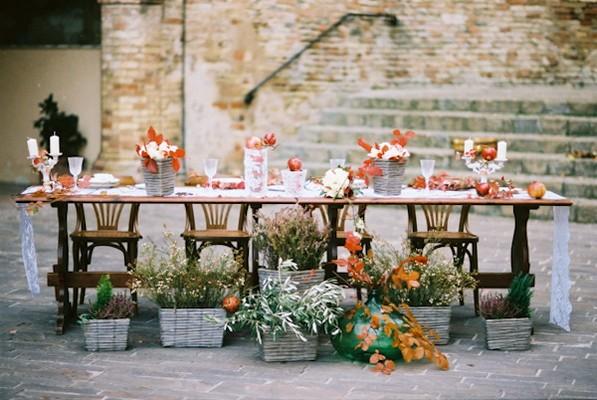 10-idees-de-theme-pour-votre-mariage_695_814