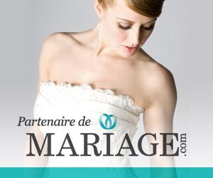 Robes, id�es d�co, bons plans et la plus grande communaut� de futures mari�es en France