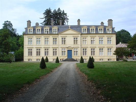 6-chateau-damou_951_227