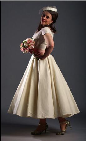 Elizabeth Avey Collection 2012