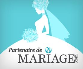 Mariage_partenaire-276x230