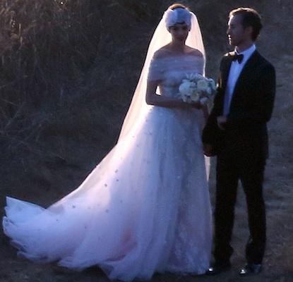 anne-hathaway-un-mariage-sous-le-signe-du-glamour_69_437