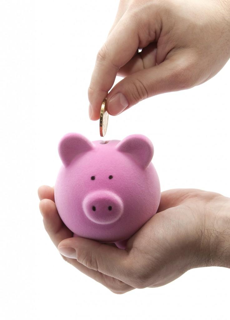 Budget pratique combien co te un mariage for Combien coute un parpaing